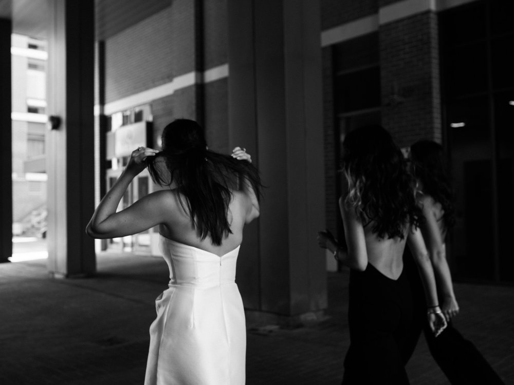Gladstone-Toronto-Wedding-99-sudbury-36.jpg