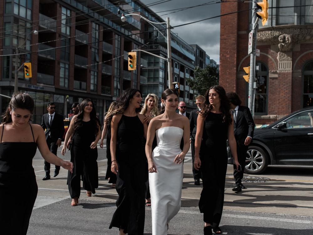 Gladstone-Toronto-Wedding-99-sudbury-35.jpg