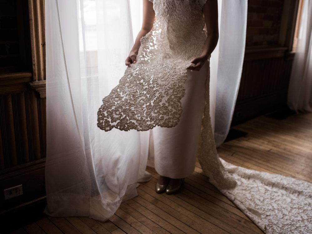 99 sudbury toronto wedding dress