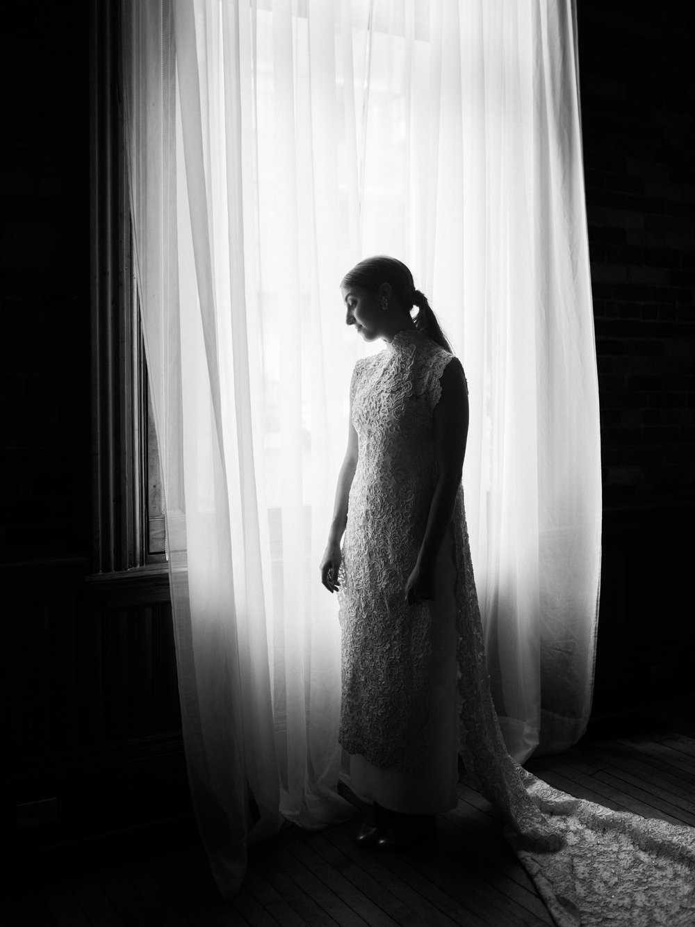 Gladstone-Toronto-Wedding-99-sudbury-33.jpg