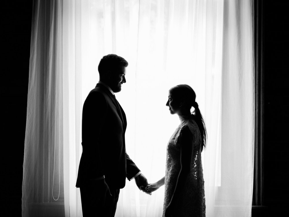 Gladstone-Toronto-Wedding-99-sudbury-31.jpg