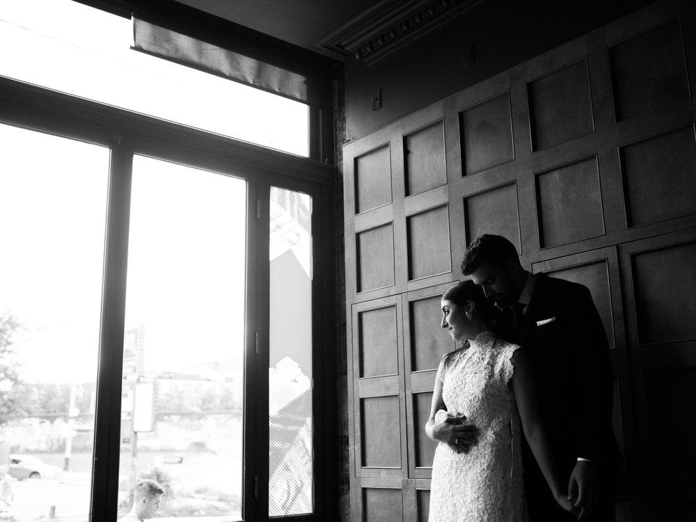 Gladstone-Toronto-Wedding-99-sudbury-27.jpg