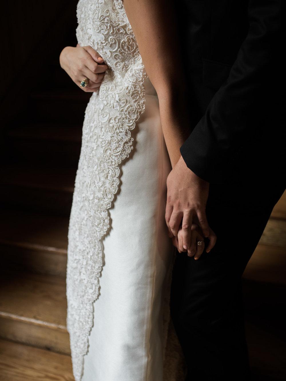 Gladstone-Toronto-Wedding-99-sudbury-25.jpg