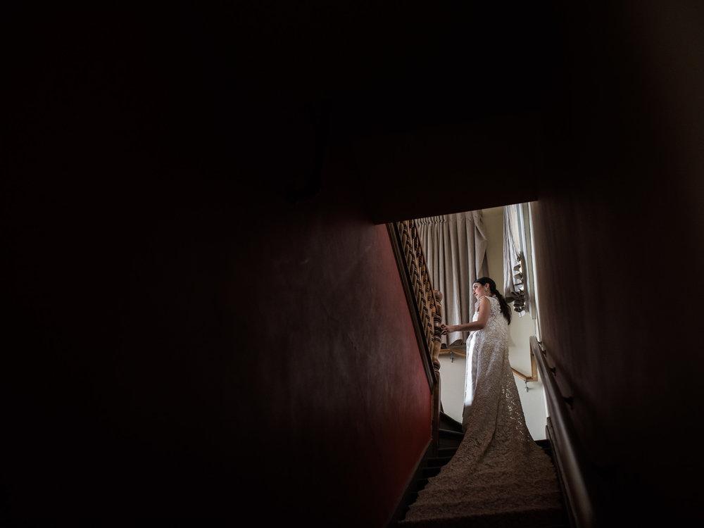 Gladstone-Toronto-Wedding-99-sudbury-21.jpg