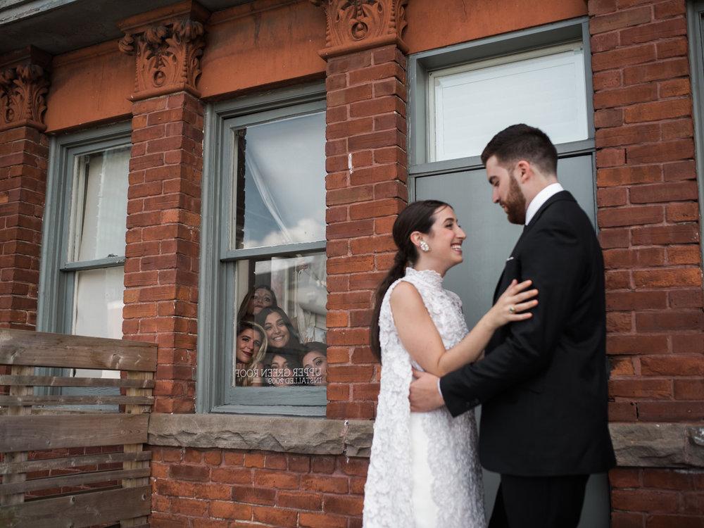 Gladstone-Toronto-Wedding-99-sudbury-17.jpg