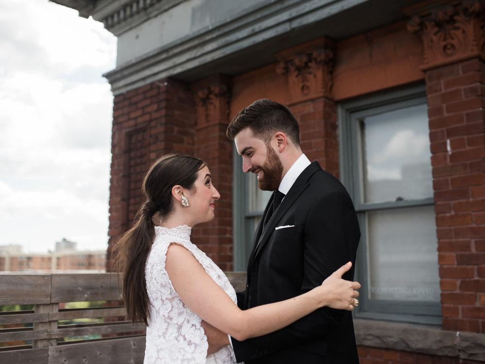 Gladstone-Toronto-Wedding-99-sudbury-15.jpg