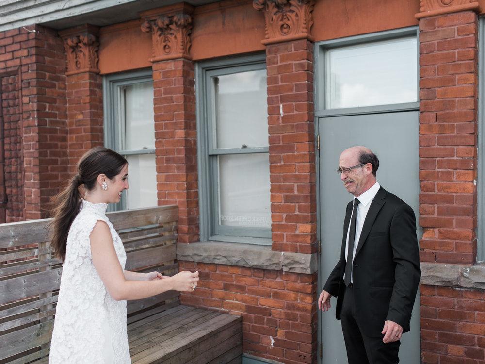 Gladstone-Toronto-Wedding-99-sudbury-9.jpg