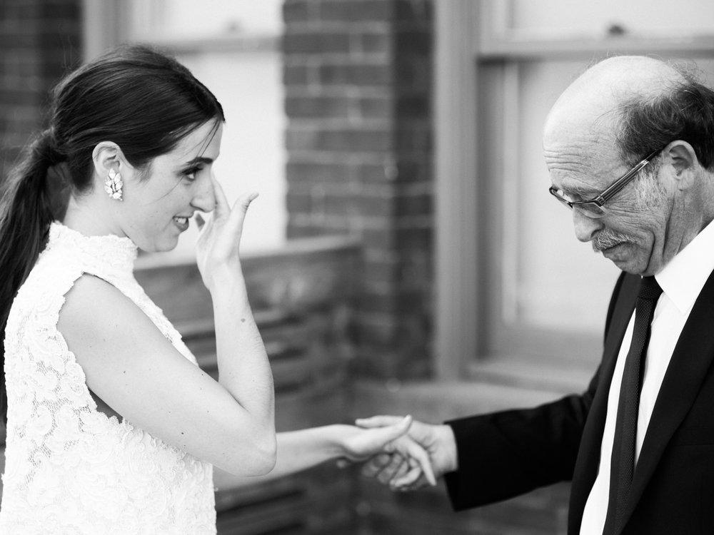 Gladstone-Toronto-Wedding-99-sudbury-8.jpg