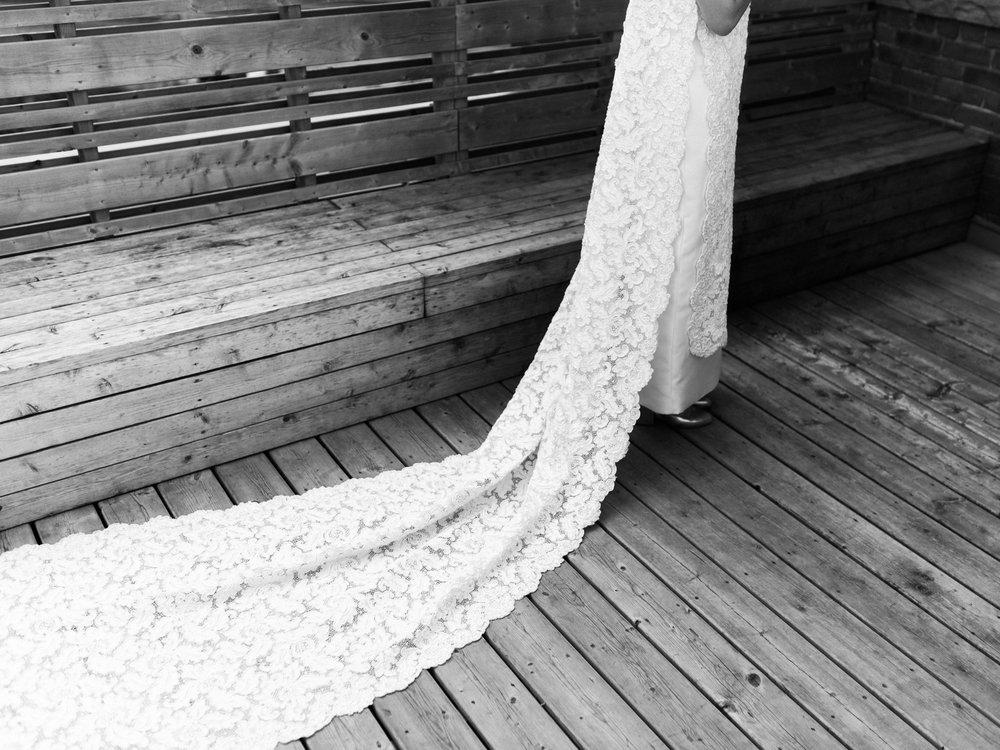 Gladstone-Toronto-Wedding-99-sudbury-7.jpg