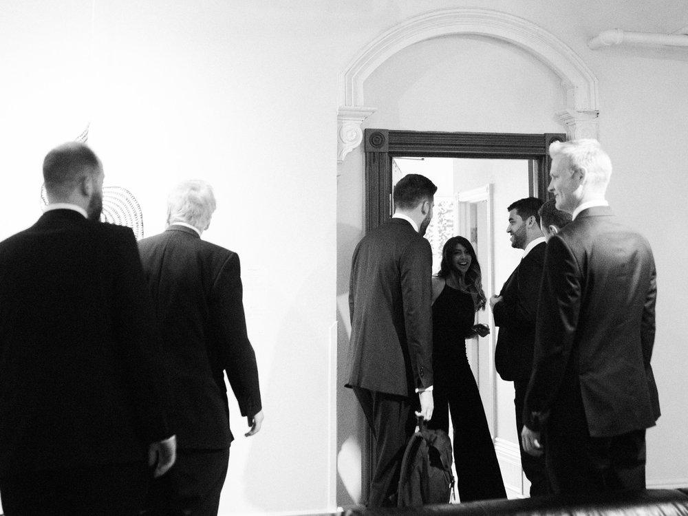 Gladstone-Toronto-Wedding-99-sudbury-5.jpg