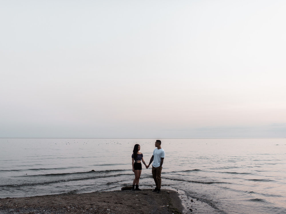 sunsetbeachengagement-torontoweddingphotographer-19.jpg