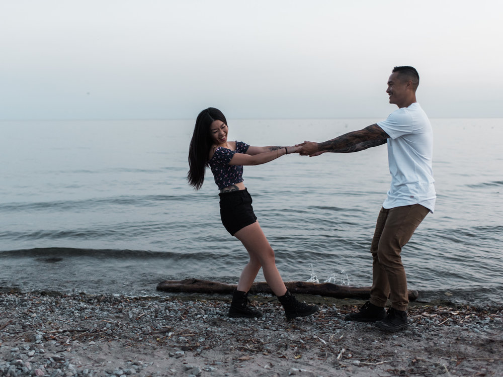 sunsetbeachengagement-torontoweddingphotographer-15.jpg