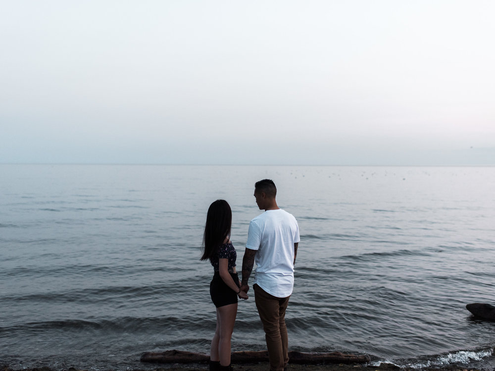 sunsetbeachengagement-torontoweddingphotographer-12.jpg