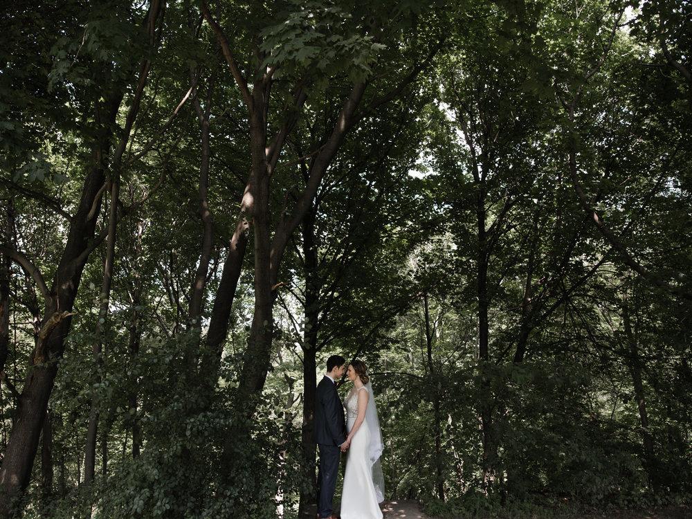 Rosewater-toronto-restaurant-wedding-31.jpg
