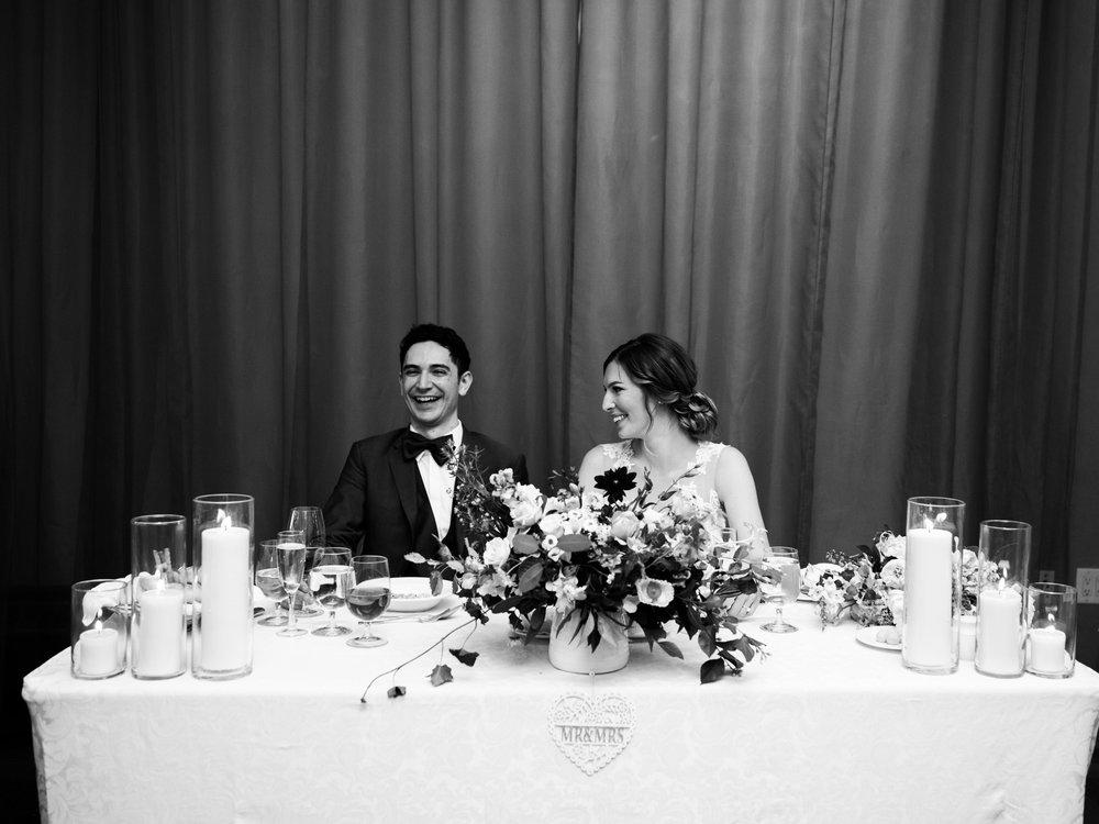 Rosewater-toronto-restaurant-wedding-69.jpg