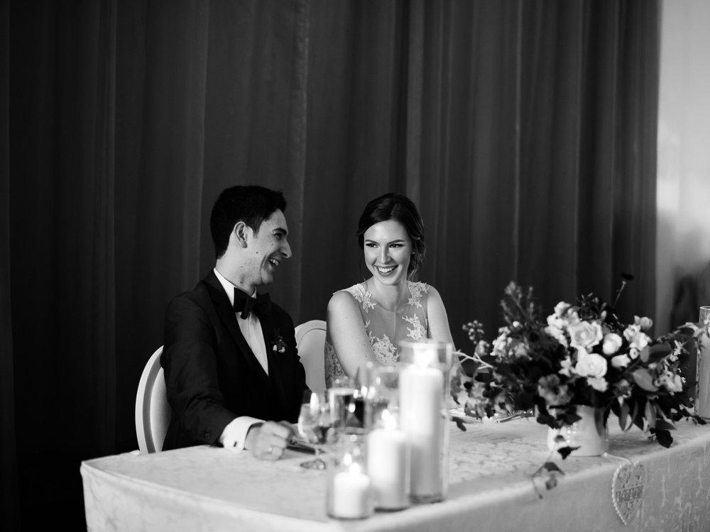 Rosewater-toronto-restaurant-wedding-62.jpg