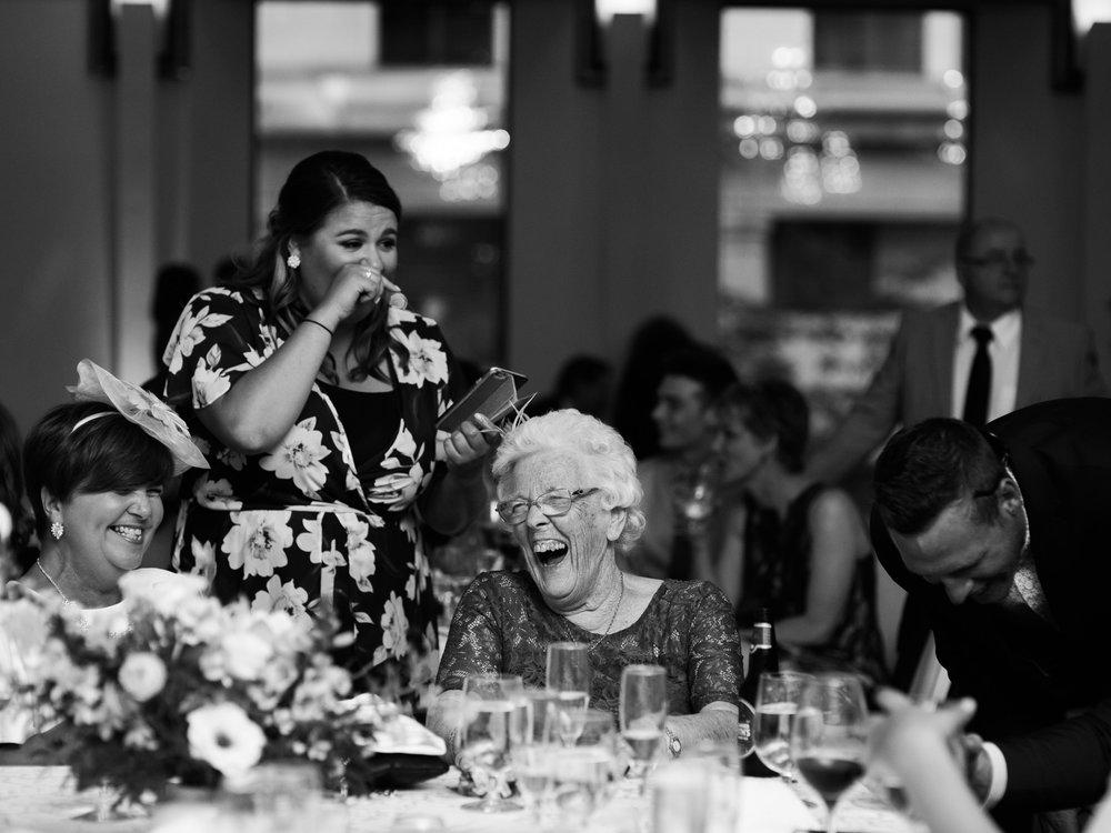 Rosewater-toronto-restaurant-wedding-78.jpg