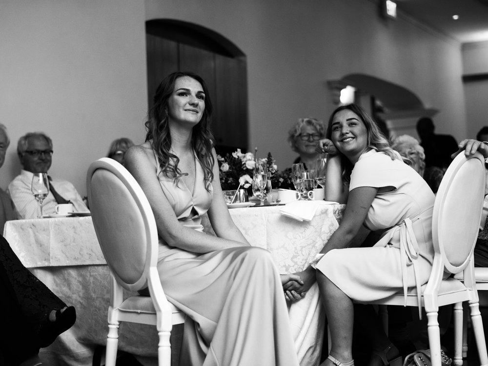 Rosewater-toronto-restaurant-wedding-79.jpg