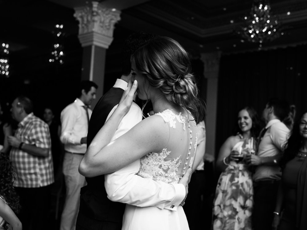 Rosewater-toronto-restaurant-wedding-84.jpg