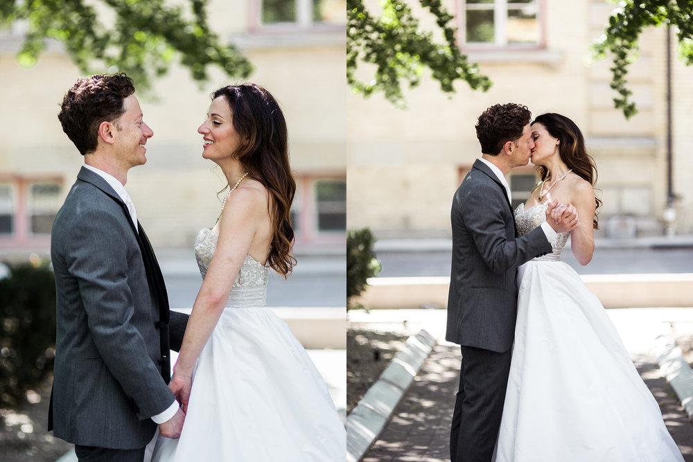 downtown-toronto-wedding-SE28.jpg
