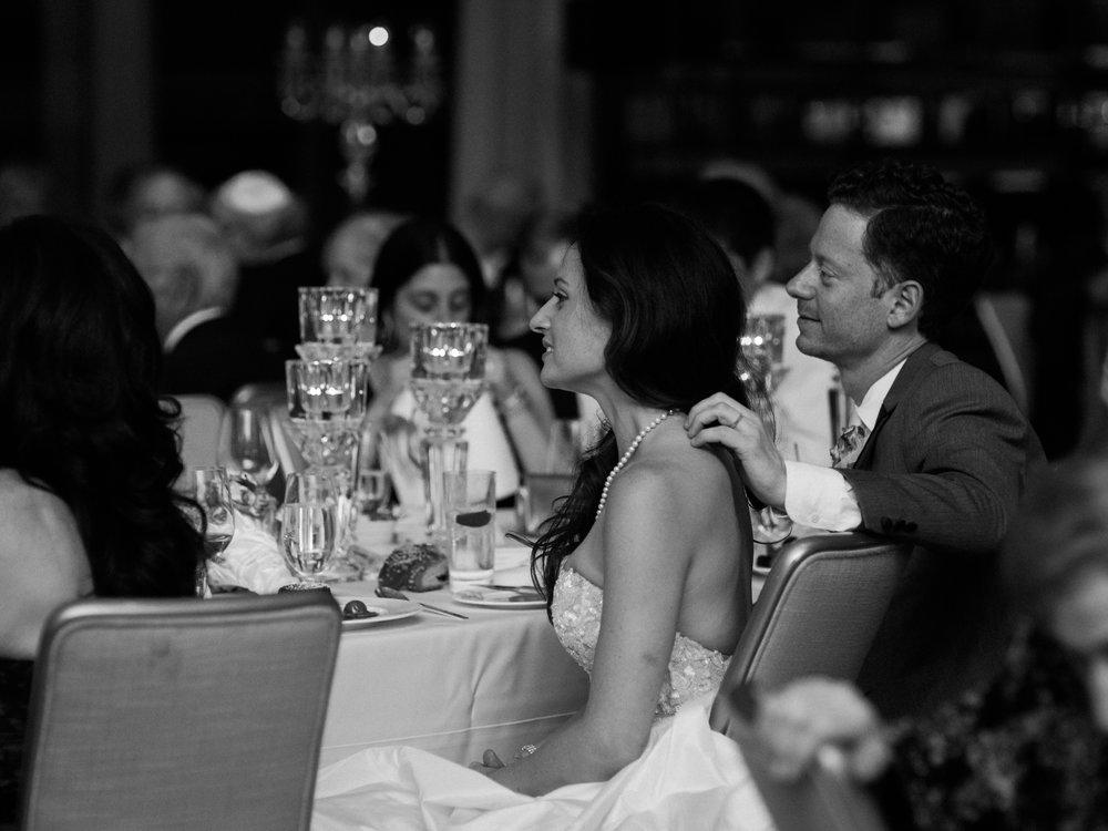 downtown-toronto-wedding-SE-54.jpg