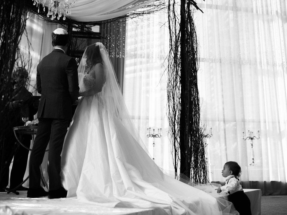 downtown-toronto-wedding-SE-42.jpg