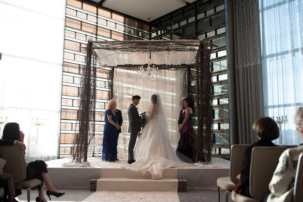 downtown-toronto-wedding-SE-38.jpg