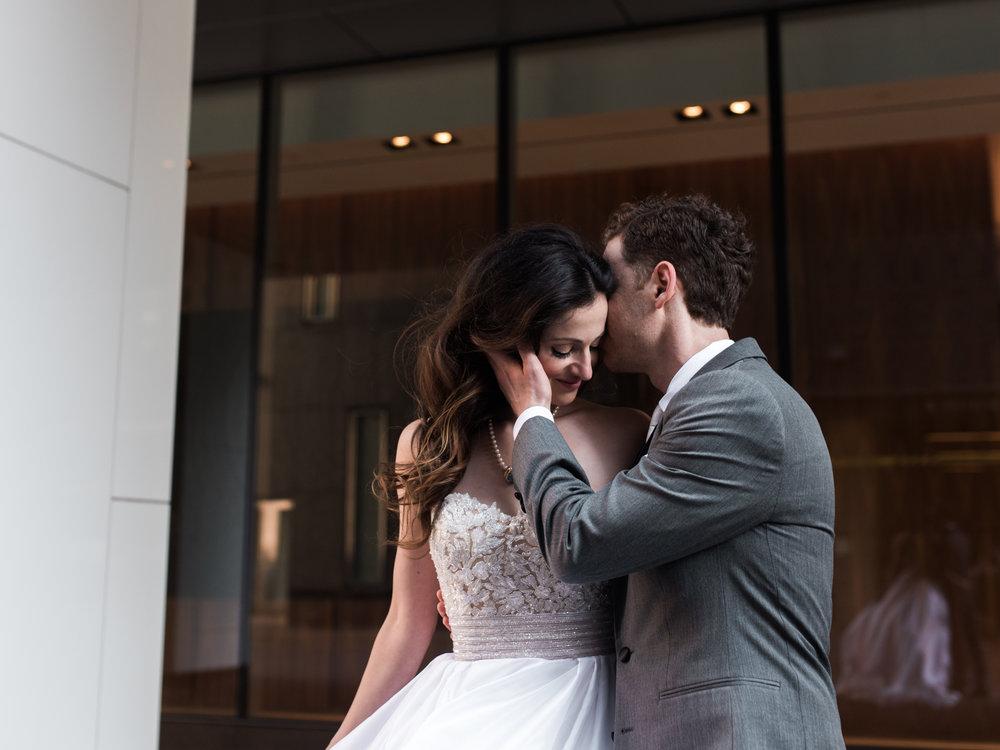 downtown-toronto-wedding-SE-34.jpg