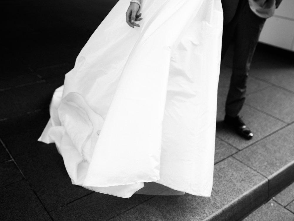 downtown-toronto-wedding-SE-33.jpg