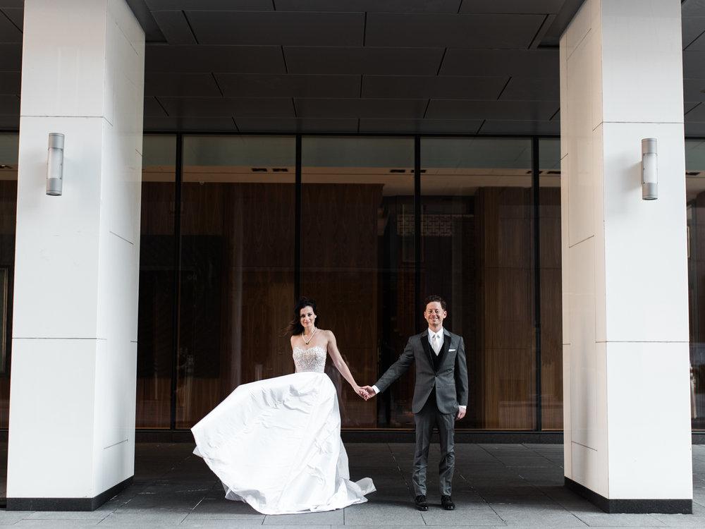 downtown-toronto-wedding-SE-32.jpg