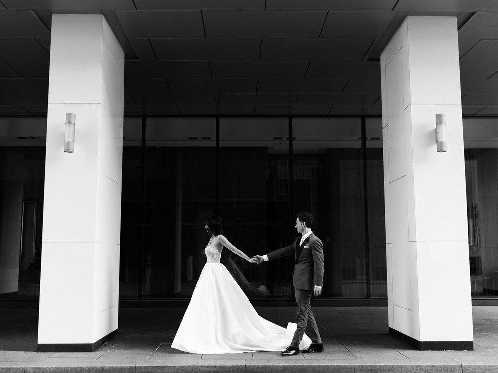 downtown-toronto-wedding-SE-31.jpg