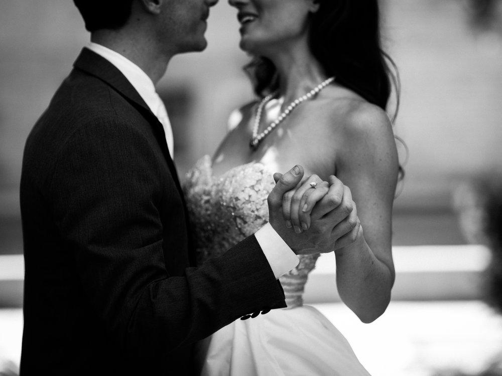 downtown-toronto-wedding-SE-29.jpg