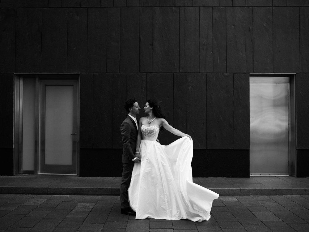 downtown-toronto-wedding-SE-23.jpg
