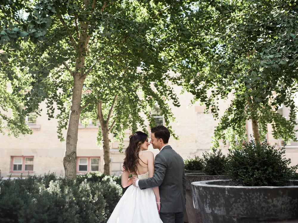 downtown-toronto-wedding-SE-24.jpg