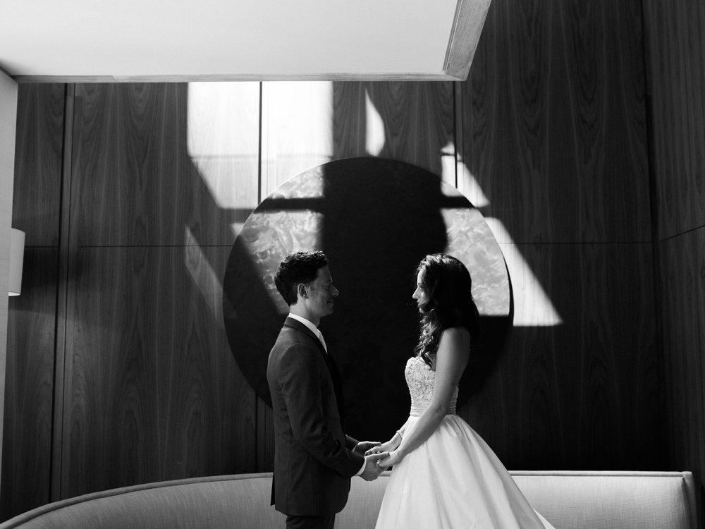 downtown-toronto-wedding-SE-21.jpg