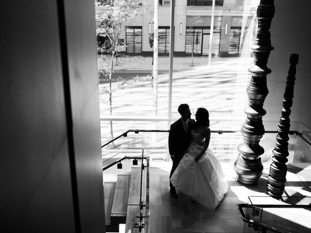 downtown-toronto-wedding-SE-20.jpg