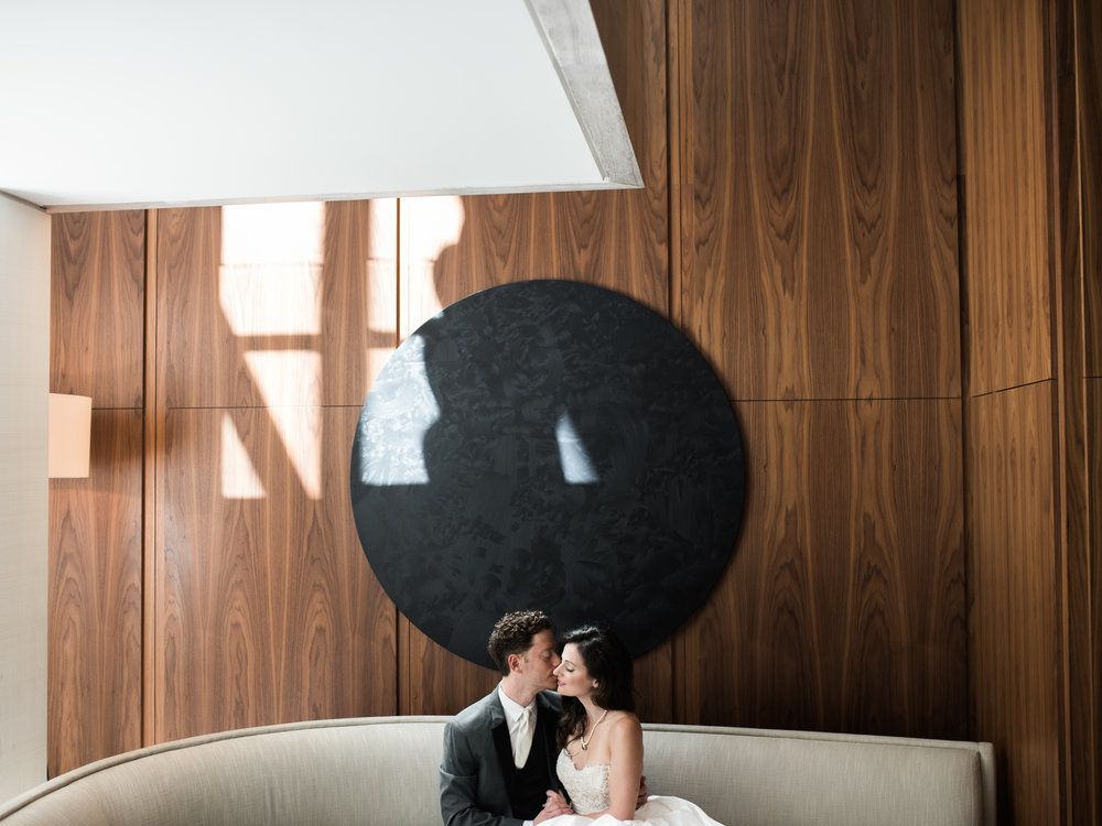 downtown-toronto-wedding-SE-19.jpg