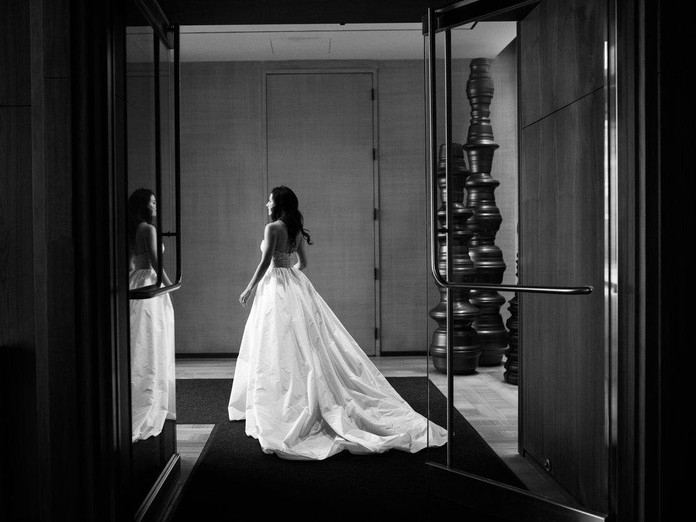 downtown-toronto-wedding-SE-18.jpg
