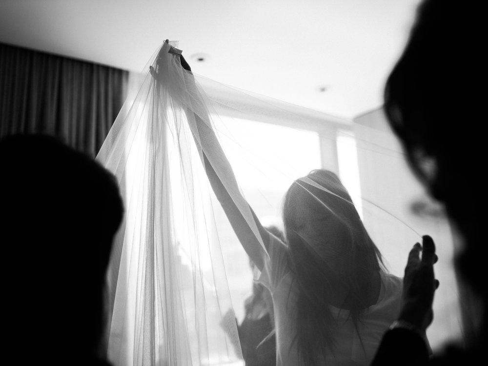 downtown-toronto-wedding-SE-4.jpg