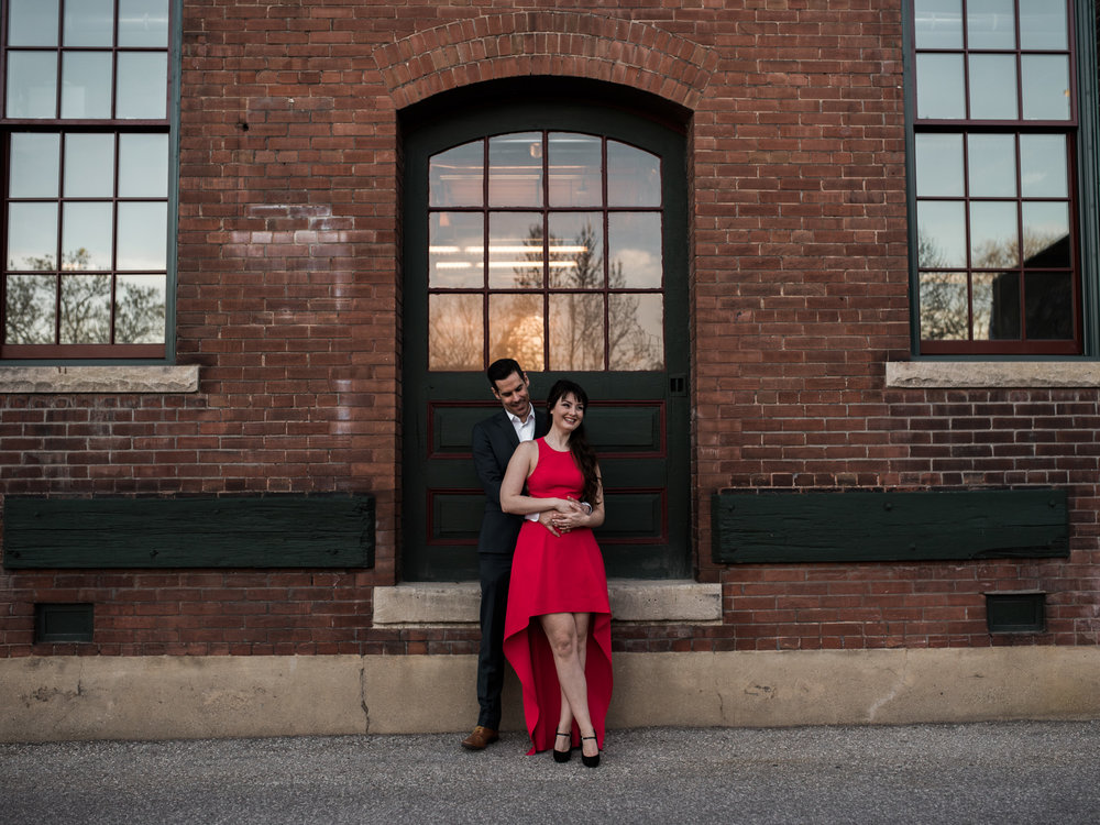 liberty-village-engagement-toronto-wedding-photographer4.jpg