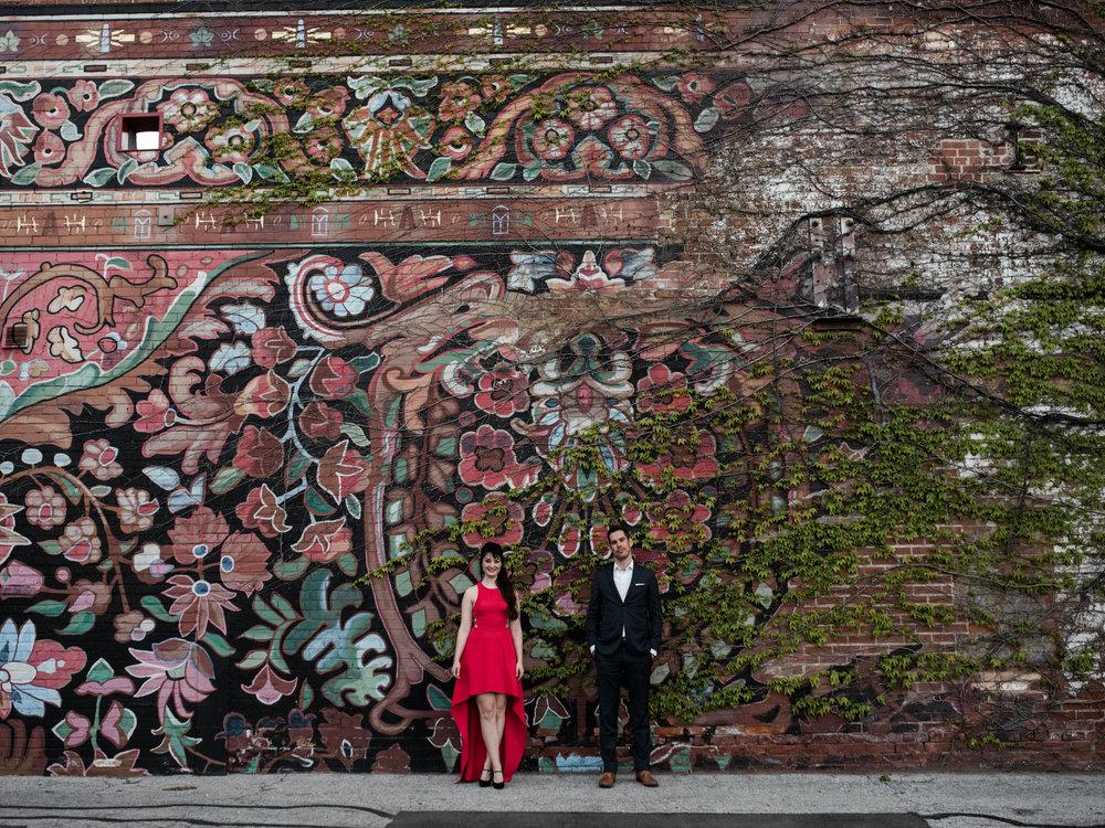 liberty-village-engagement-toronto-wedding-photographer3.jpg
