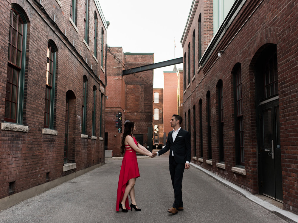 liberty-village-engagement-toronto-wedding-photographer7.jpg