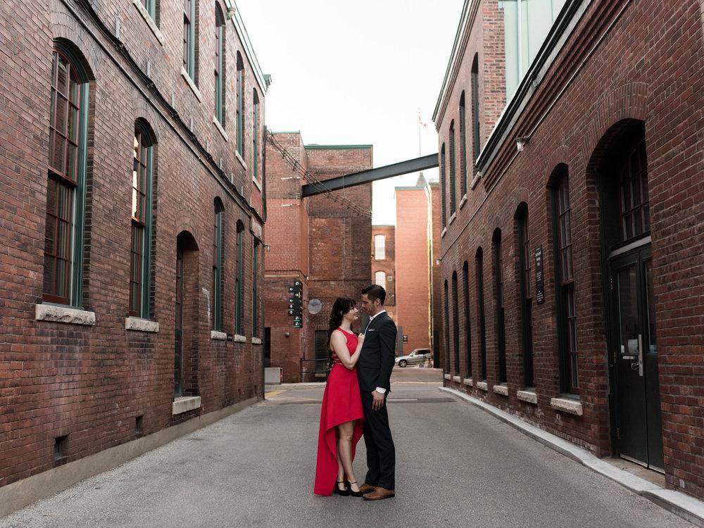 liberty-village-engagement-toronto-wedding-photographer8.jpg