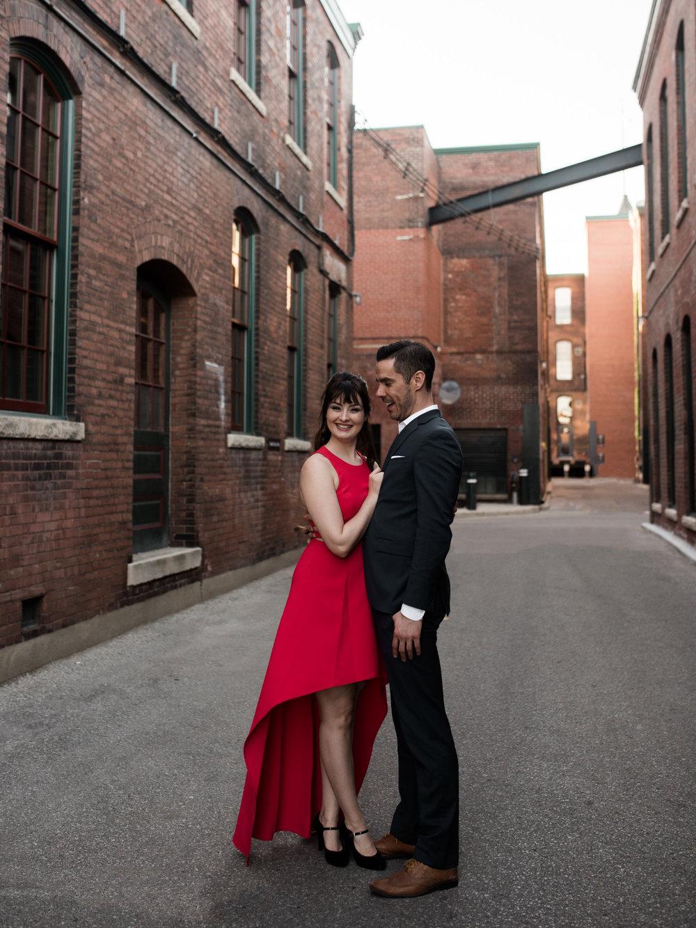 liberty-village-engagement-toronto-wedding-photographer9.jpg