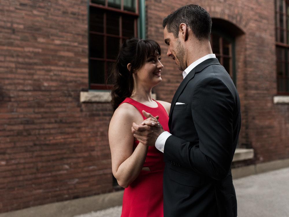 liberty-village-engagement-toronto-wedding-photographer13.jpg