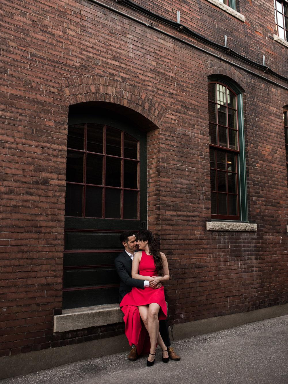 liberty-village-engagement-toronto-wedding-photographer14.jpg