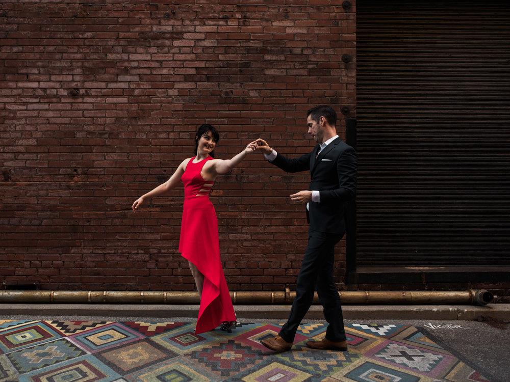 liberty-village-engagement-toronto-wedding-photographer18.jpg