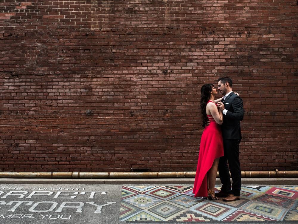 liberty-village-engagement-toronto-wedding-photographer19.jpg
