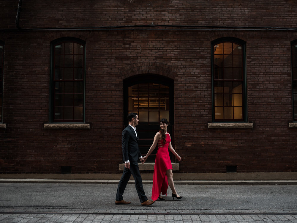 liberty-village-engagement-toronto-wedding-photographer21.jpg