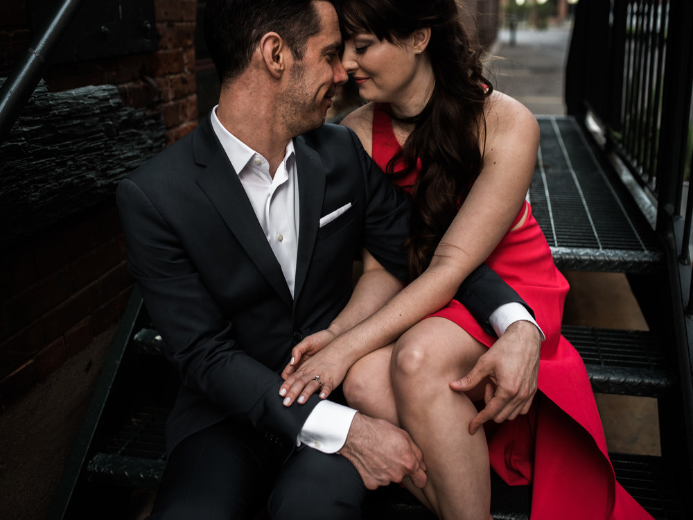 liberty-village-engagement-toronto-wedding-photographer24.jpg